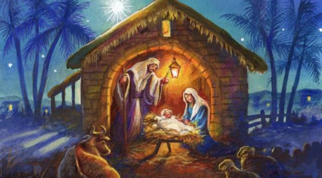 jesus birthday hd wallpaper photo 2015