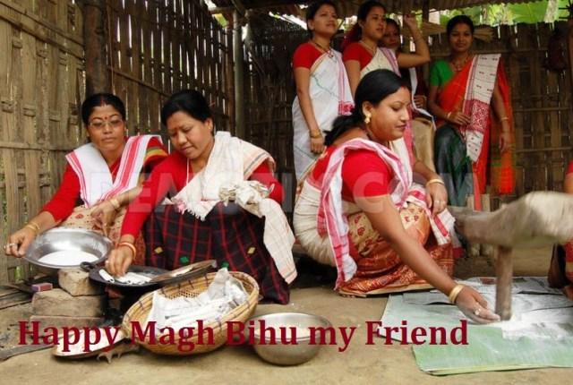 1357483187-magh-bihu-festival-in-assam hd wallpaper new