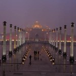 Best Romantic Places in Lucknow For Couple Dating Park in Lucknow Safe Lover Places