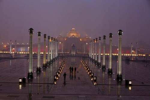 ambedkar park lucknow for couples