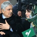 J&K CM Mufti Mohhamad Died today Latest News in Hindi Mufti Sayeed ji ka Dehant Full News Images