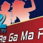 Sa Re Ga Ma Pa 2016 Audition Date Venue Full Details of Zee TV Singing reality Show