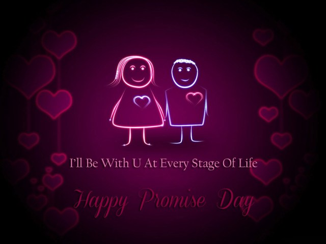 Be-With-You-At-Every-Stage-Of-Life-Happy-Promise-Day