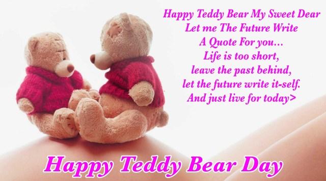 Happy-Teddy-Day-Card greeting 2016