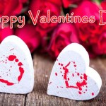 Valentines Day Cute Images HD Pics with Lovely Lines for gf/ bf Valentine love Lines Hindi