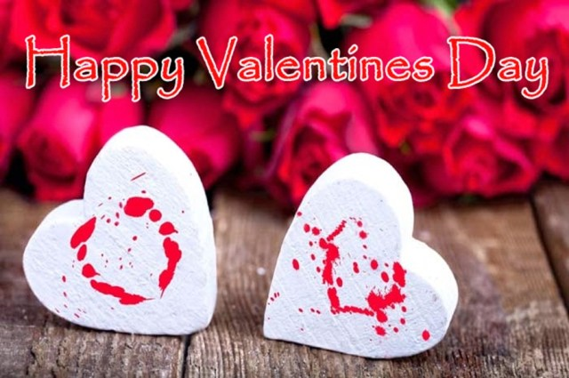 happy-valentines-day-2016-best-greetings-images in HD for Lover
