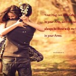 Happy Promise Day Images Hug Day/Kiss Day HD Wallpaper Pics for Facebook