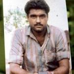 Sarabjit Singh Wikipedia Know Sarabjit Singh Full Story in Hindi Real Sarabjit Singh Pics/Images