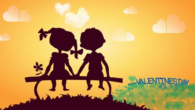valentine-2016-wallpaper in HD for GfBf