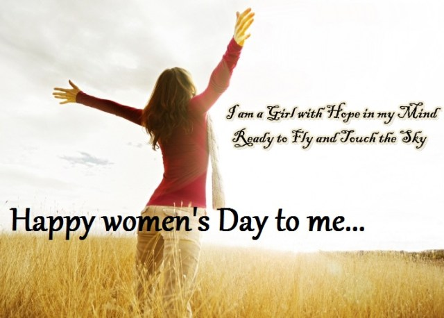 happy-womens-day-2016 lovely wishes