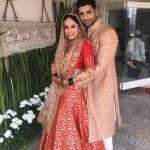 Rageela Girl Urmila Matondkar Husband Latest Pics Lesser Known Facts about Urmila Mohsin Marriage