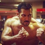Is there any real Sultan Full story in Hindi Salman Khan's Sultan Real Images/ Photos