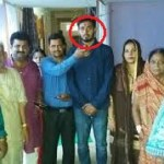 Know more about Bihar Toppers Rubi Rai / Saurabh Sreshtha Family Background Bihar Fake toppers News in Hindi