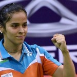 Indian Badminton Star Saina Nehwal Full Biography Age/Awards Family pic of Saina Nehwal wiki