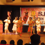 List of Patriotic Songs For School Competition Deshbhakti Dancing Songs for 15th Aug