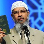 Who is Zakir Naik Family Wife Son Images?? DR Zakir Naik Video/Quotes in Urdu Hindi