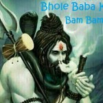 Happy Sawan Shiv Bhola Kanwad Images of Shiv Bhakt Kavar Haridwar Photos HD