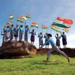 Independence Day Tiranga Jhanda HD Wallpaper/Image/ Photos for FB Whatsapp