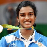 PV Sindhu Images Wiki Rio Olympic Star PV Sindhu Age Caste full Biography in Hindi