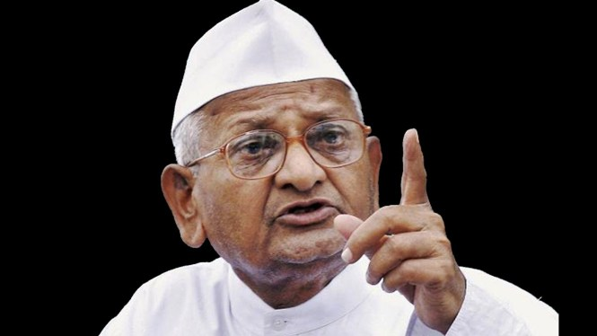 anna-hazare-biopic-latest-news-anna-hazare-on-kapil-sharma-show