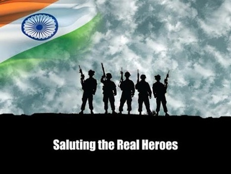 saluting-the-real-hero-indian-army-ki-images