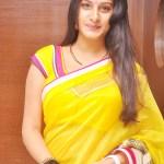 Surekha Vani Dance Video Viral Details Surekha Vani Caste/ Age Family Biography