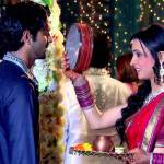 Happy Karwa Chauth Images HD Wallpaper of Couples Karwa Chouth Funny Pics Video