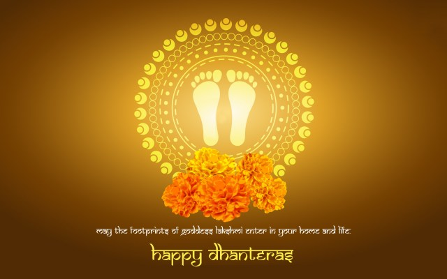 dhanteras hd wallpaper in 1080p