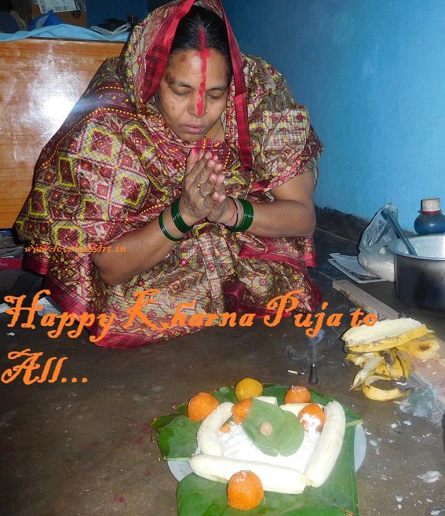 Chhath Pooja Images Chhath Ghat Hd Wallpaper Chhath Wishes In