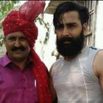 Big boss 10 winner Manveer Gurjar real name/age/height Manveer Gurjar GF Biography