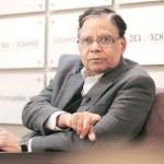 Why Panagariya Quits NITI Ayog Some laser Known Facts About Arvind Panagariya