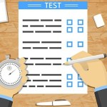 Recruitment Test: A burden or a crucial practice