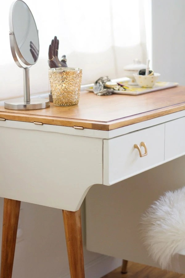 Baby Furniture Kids And