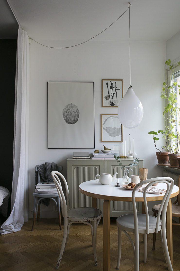 Tips Infor Homestyling