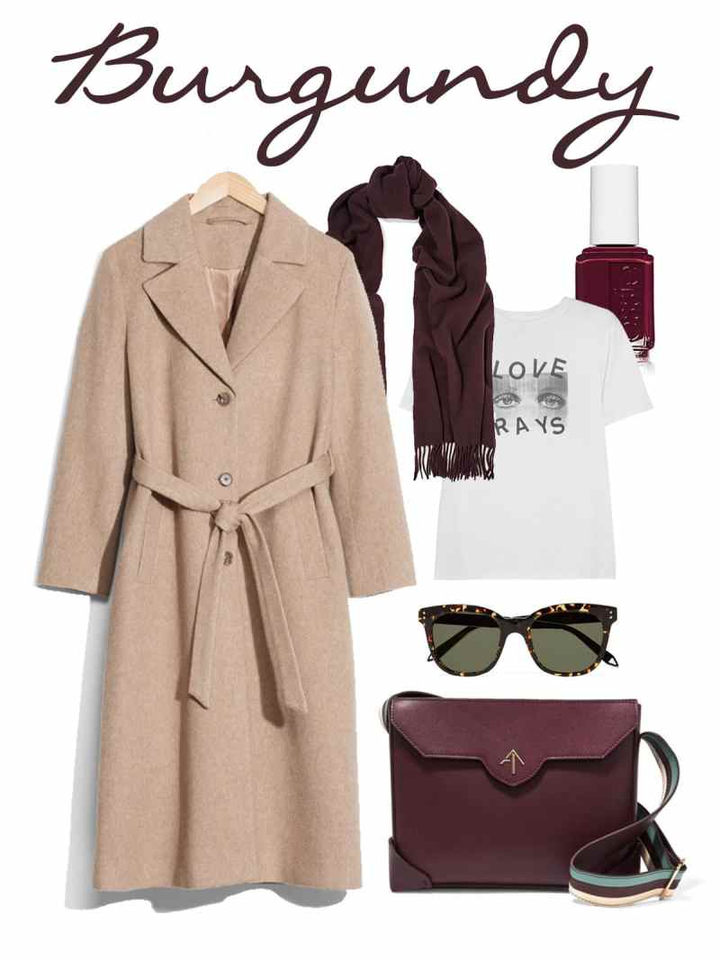 Fashion: Casual Chic