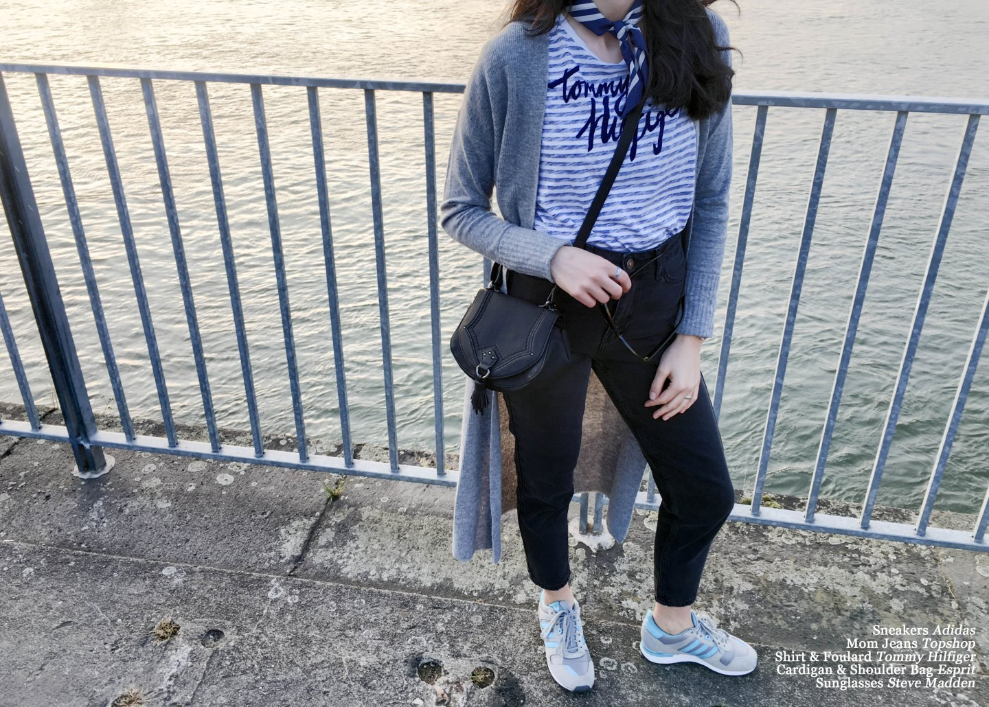 Monthly Favorites:Fashion