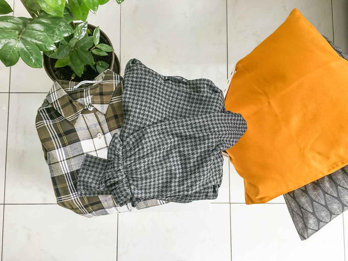 Shopping: Dresses