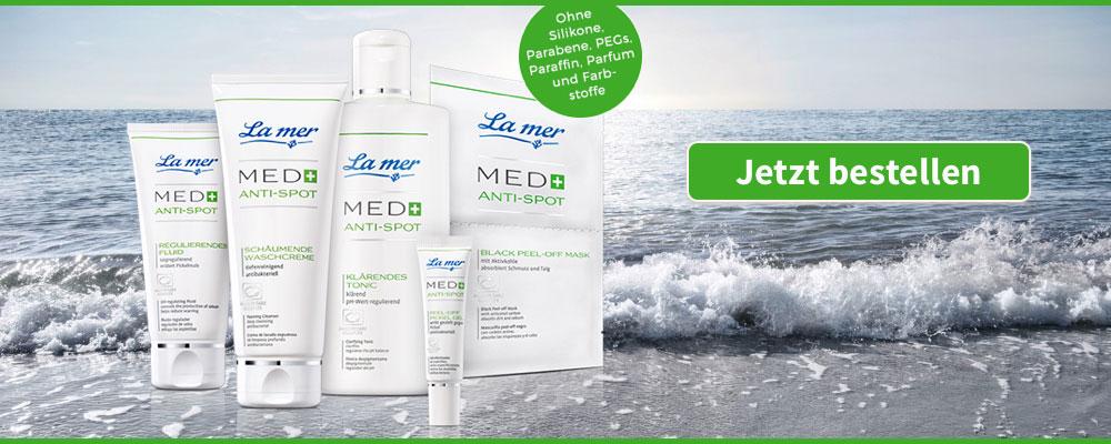 La_mer_MED_Anti_Spot_CTA1