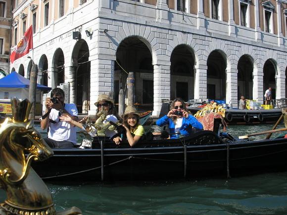 Itália – Sua linda!