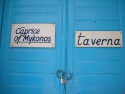 cruzeiro splendour of the seas royal caribbean croácia e ilhas gregas ilha de mykonos