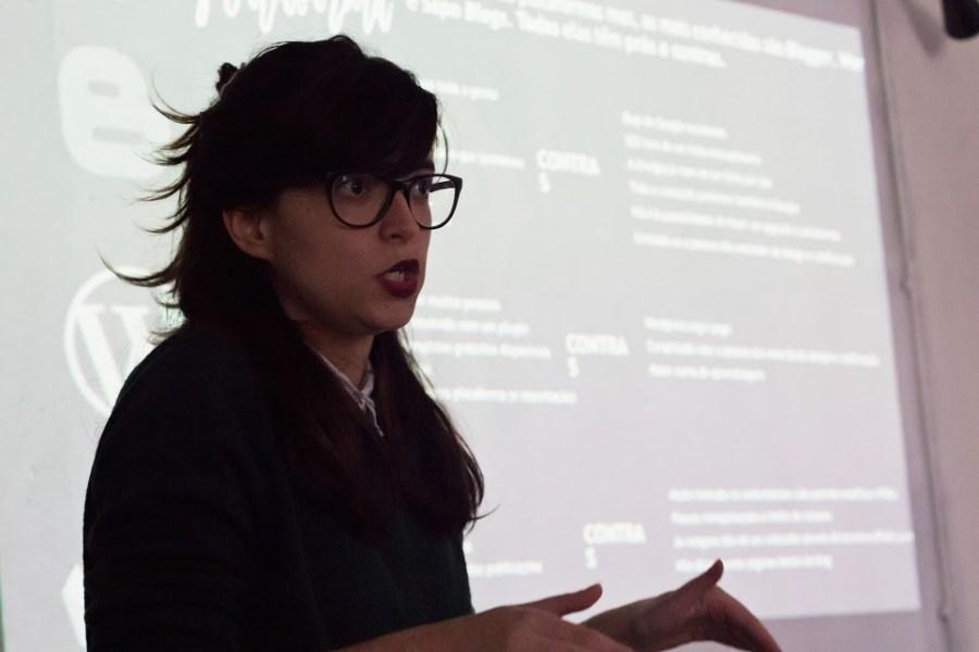 workshopsbloggerscamp25