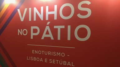 vinhos no pátio 2019
