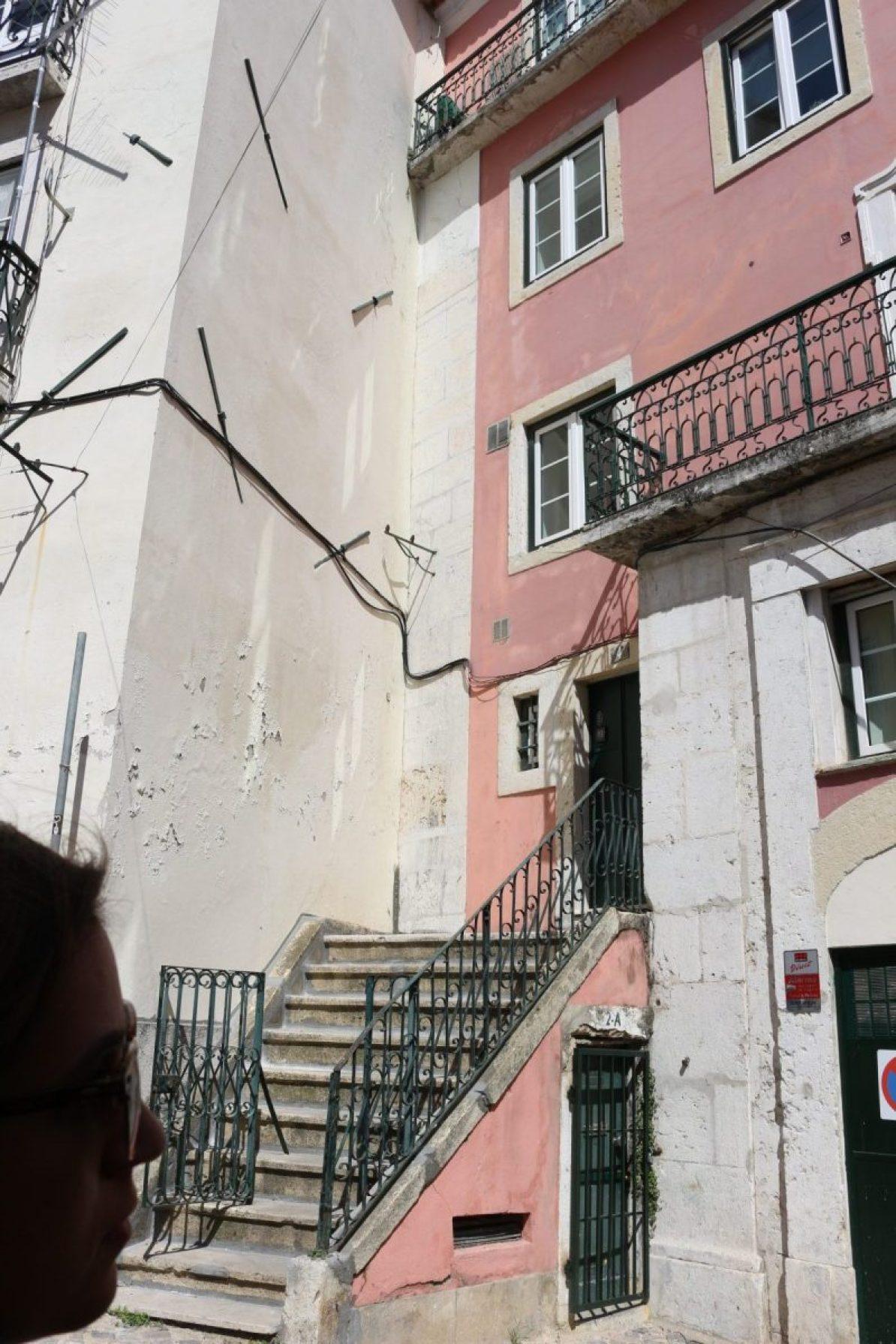 lisboa judaica massacre de 1506 judeus casa berequias zarco o ultimo cabalista de lisboa richard zimbre