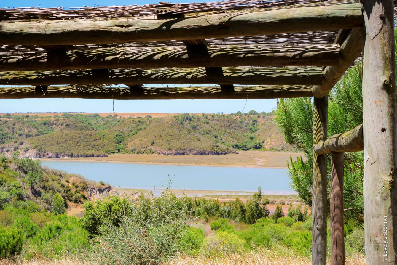 Naturarte Rio Turismo Rural Alentejo