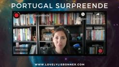 portugal surpreende osvaldo alvarenga