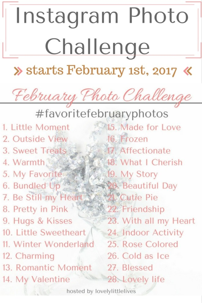 instagram-february-photo-challenge