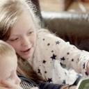 Faith Challenge for Catholic Families