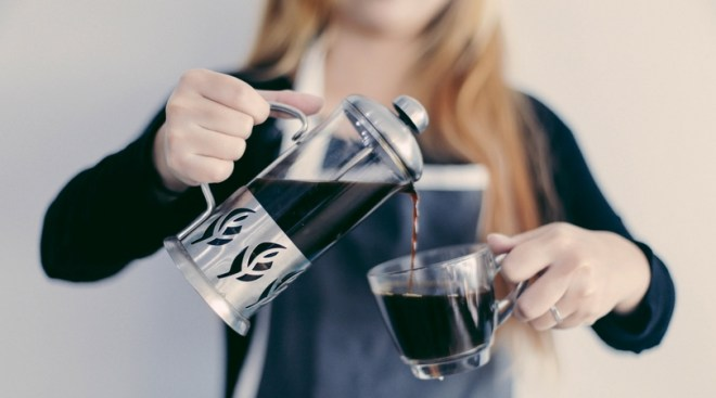 best gift ideas for coffee loving moms