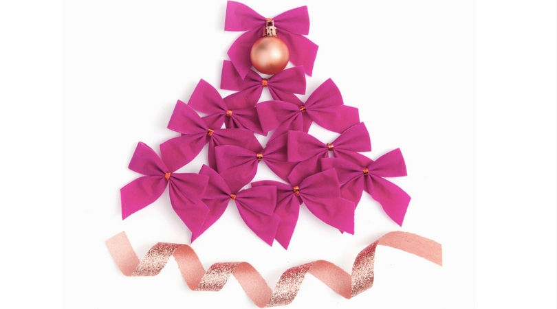 Origami christmas gifts for mom