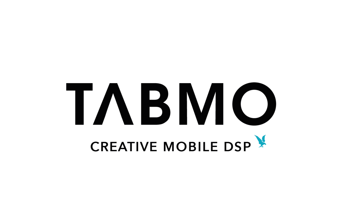 Tabmo Partners With Integral Ad Science To Give Marketers